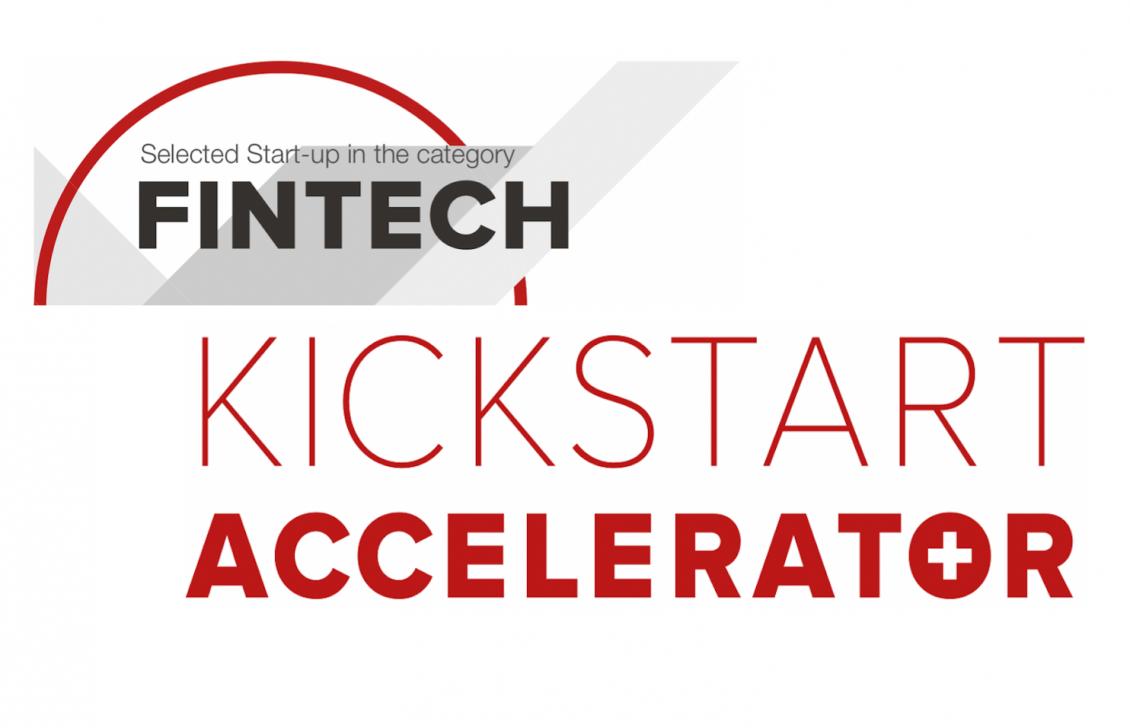 Kickstarters2018_finech_kickstart_accelerator