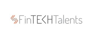FinTechTalents_web_logo